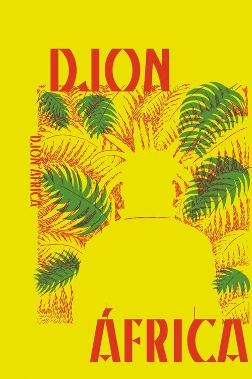 Djon África (2018)