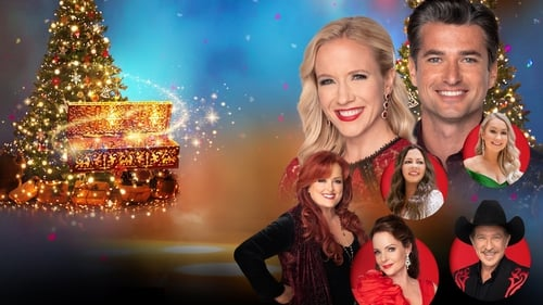 Watch 'A Nashville Christmas Carol' Live Stream Online
