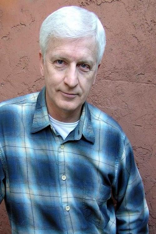 Doug Burch