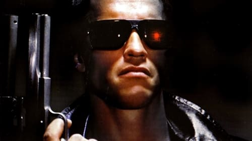 The Terminator - Your future is in his hands. - Azwaad Movie Database