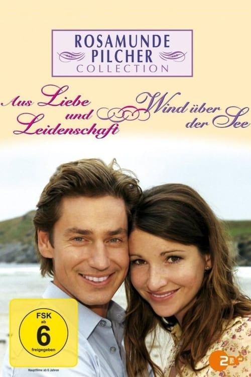 مشاهدة Rosamunde Pilcher: Wind über der See في ذات جودة عالية HD 1080p
