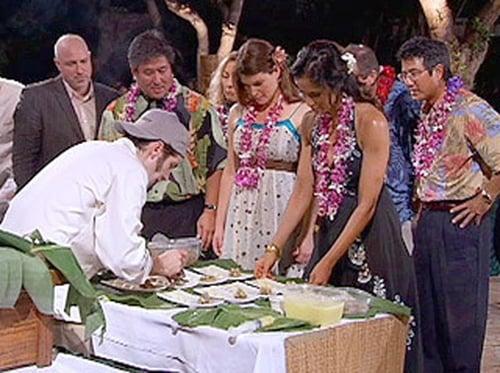 Top Chef: Season 2 – Épisode Finale (1)