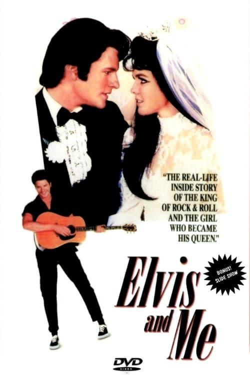Assistir Elvis e Eu Com Legendas