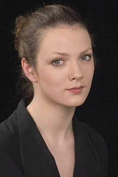 Elena Plaksina