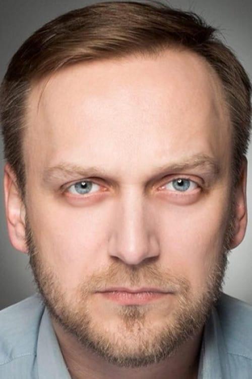 Evgeny Valts