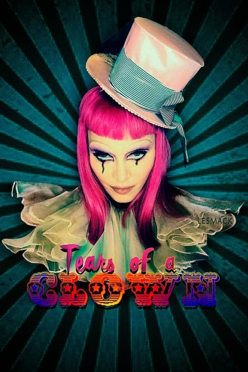Regarde Madonna: Tears of a Clown Gratuitement En Français