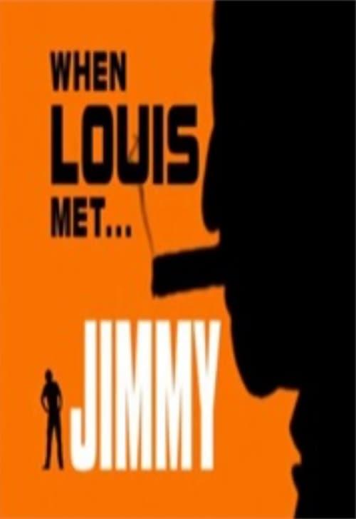 Ganzer Film - When Louis Met Jimmy 2000 Komplett