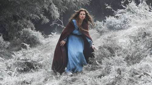 Vikings - Season 3 - Episode 4: Scarred