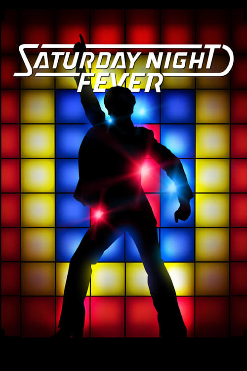 Streaming Saturday Night Fever (1977) Best Quality Movie
