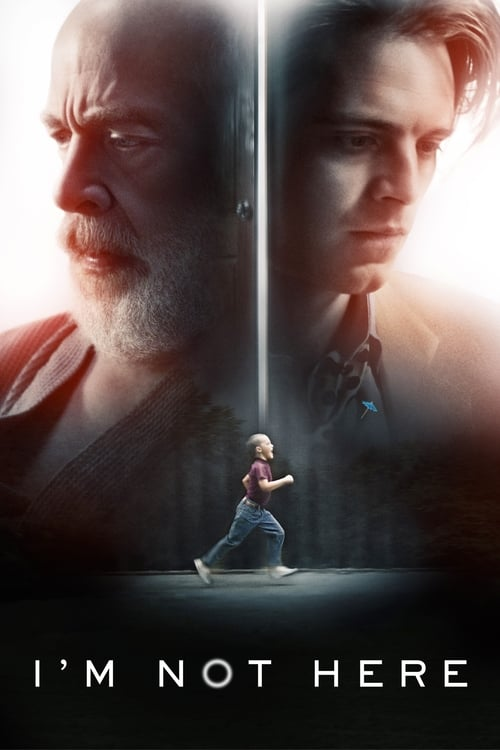 Watch I'm Not Here (2019) Full Movie