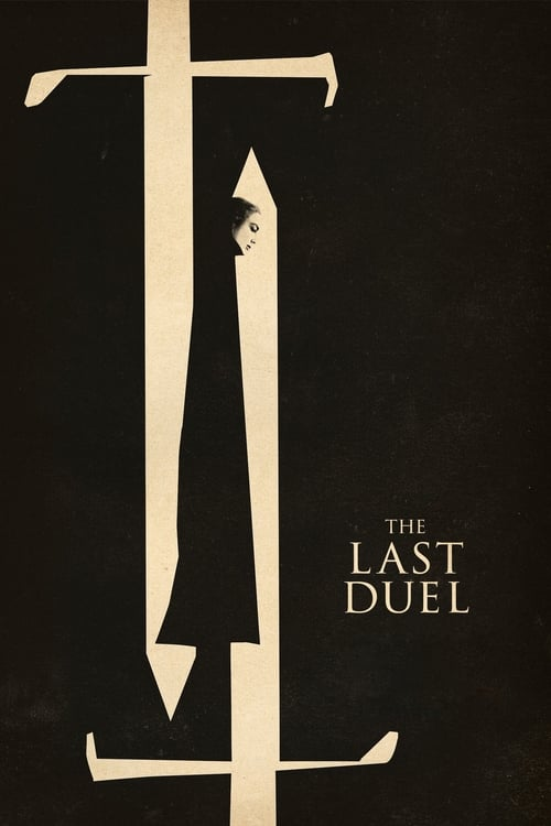 Download The Last Duel HDQ full