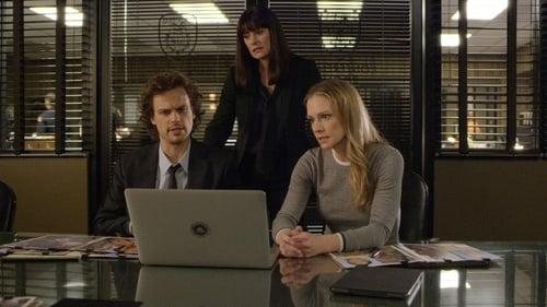 Assistir Criminal Minds S15E03 – 15×03 – Dublado