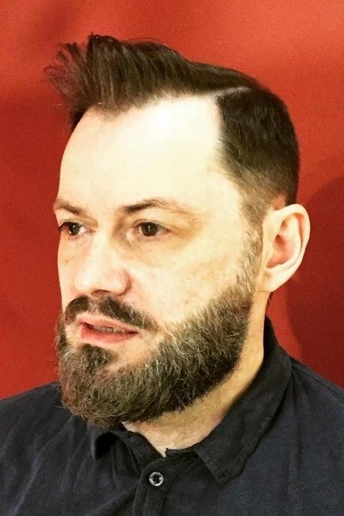 Grigory Konstantinopolsky