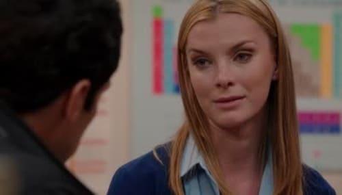 Law & Order: Special Victims Unit: Season 13 – Épisode Learning Curve