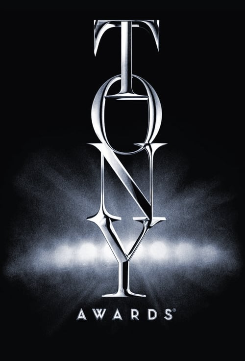 Tony Awards-Azwaad Movie Database