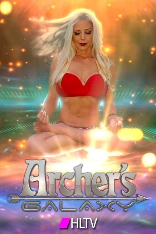 Archers Gallery (2018)