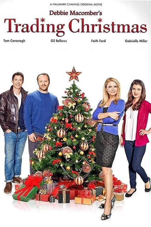 Film In Deutsch Online Ansehen