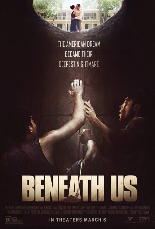 Download Beneath Us IMDB
