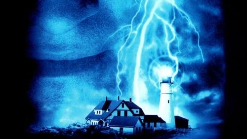 Storm of the Century