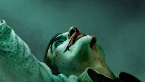 Joker watch online