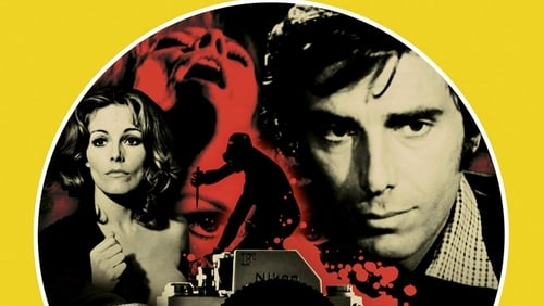 The Case of The Scorpions Tail   Trailer   1971