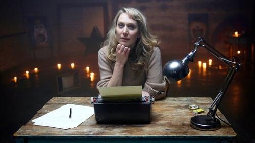 Angela Carter: Of Wolves & Women (2018) — The Movie Database (TMDb)