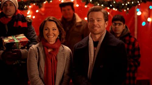 Christmas Solo.Christmas Solo 2017 The Movie Database Tmdb