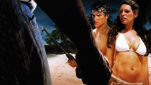 Survival Island - Trailer