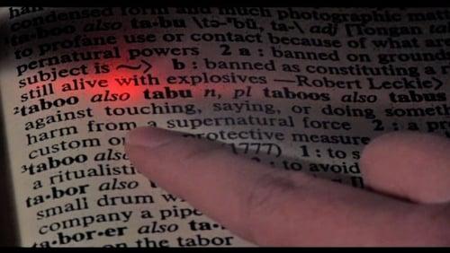 Taboo   Season 1: Official Trailer   FX