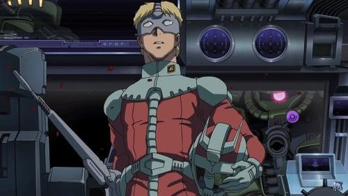 mobile suit gundam the origin dawn of rebellion