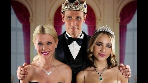 A Royal Christmas.A Royal Christmas Ball 2017 The Movie Database Tmdb