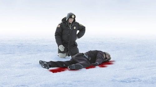 Fargo Official Trailer #1 - Steve Buscemi Movie (1996) HD