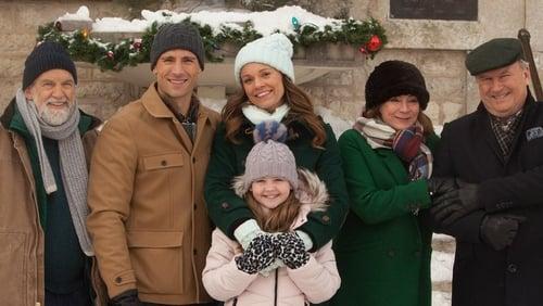Christmas In Tennesse.A Christmas In Tennessee 2018 The Movie Database Tmdb