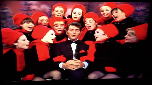 Dean Martin Christmas.The Dean Martin Christmas Show 1968 The Movie Database