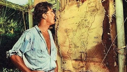 Resultat d'imatges de El último superviviente (1962)