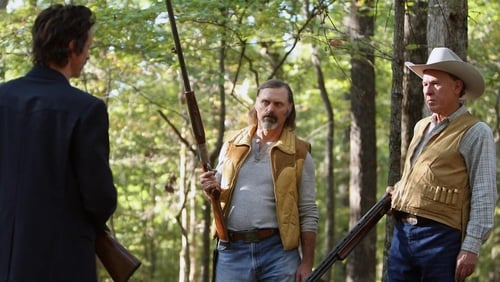 Outlaw Country (2012) — The Movie Database (TMDb)