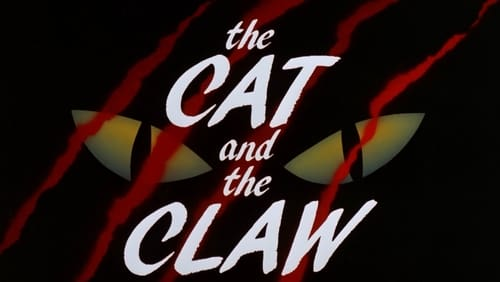 The Cat & the Claw (1)