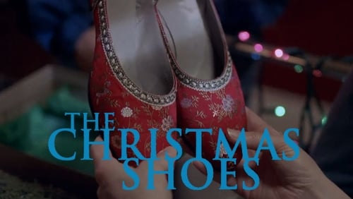 Image result for christmas shoes movie