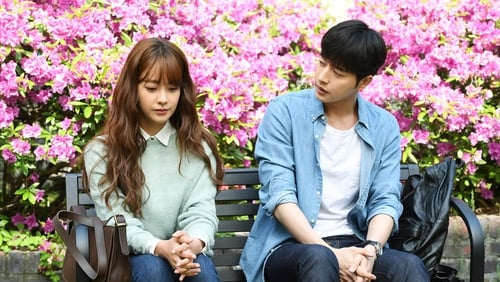 Cheese in the Trap (2018) — The Movie Database (TMDb)