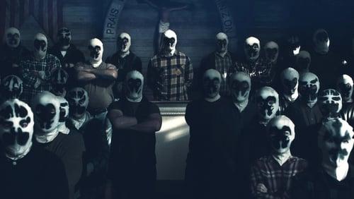 Watchmen – Season 1