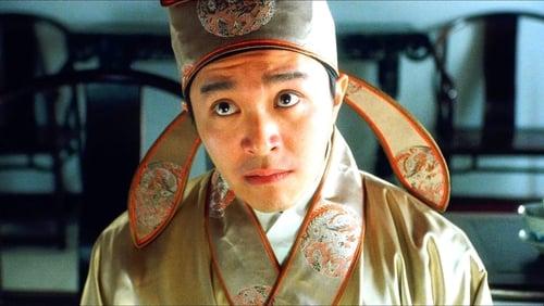 Deretan Film Yang Dibintangi Steven Chow Ini Dijamin Bikin Ngakak!