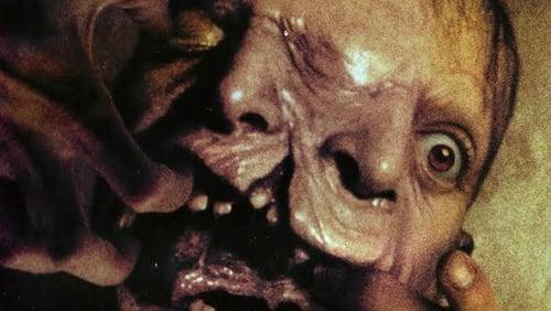 Subconscious Cruelty (2000) Original Trailer
