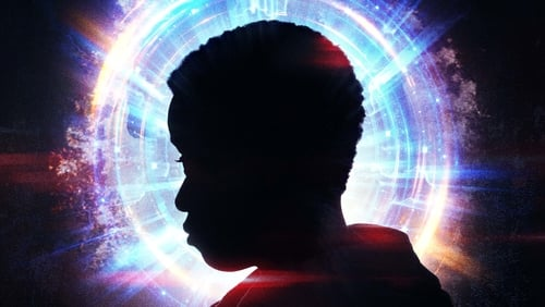 KIN (2018 Movie) Official Trailer - Dennis Quaid, Zoë Kravitz