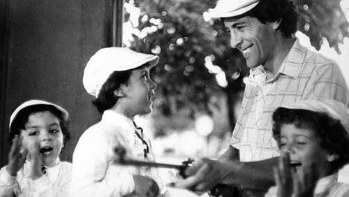 Asif Vasif Ağasif 1983 The Movie Database Tmdb