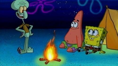 SpongeBob pripojiťmôj priateľ Internet Zoznamka