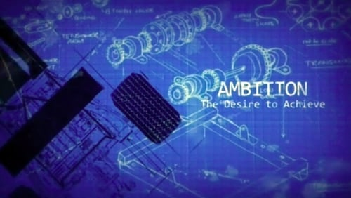 Architects of F1 (TV Series 2013- ) — The Movie Database (TMDb)