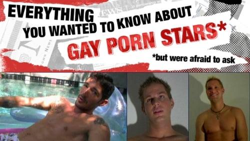 gay porno database