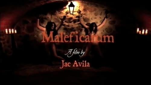 Maleficarum 2011 Trailer