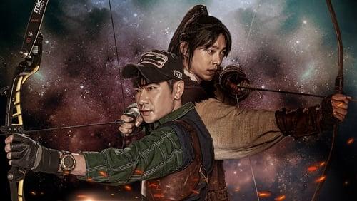 Joseon Survival (TV Series 2019-2019) — The Movie Database
