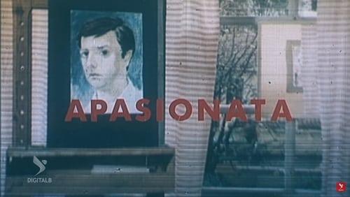 6 Dite pa Ermalin (40) - Trailer - Apasionata